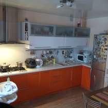 2-х комнатная квартира 64 кв. м. в новом кирпичном доме, в Ростове-на-Дону