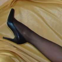 Продам женские модельные туфли, в Томске