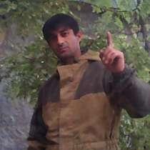 Мотокер, в г.Душанбе