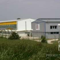 Заводов по производству замороженных продуктов, в г.София