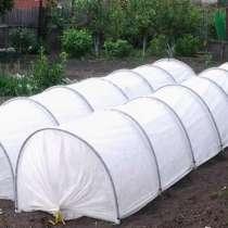 Агроспан - укрывной материал, в Краснодаре