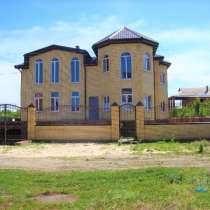 Продается дом, в г.Ростов-на-Дону