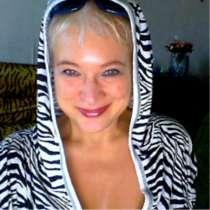 Gonorata, 55 лет, хочет познакомиться, в Санкт-Петербурге