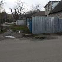 Продаю дом на, в Ставрополе