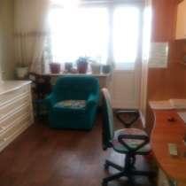 Продаю 2-х комнатную квартиру улица Новая, 10, в Оренбурге