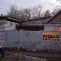 Дом.Пашковка., в Краснодаре