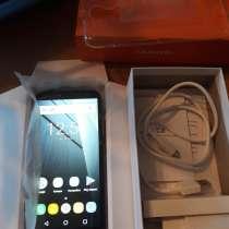 Смартфон новый комплект, в Екатеринбурге