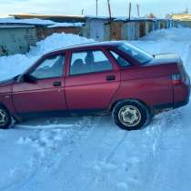 Продажа автомобиля ВАЗ-21102, в Рязани