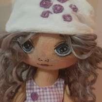 Интерьерная кукла, в Сургуте