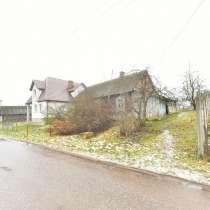 Продам дом в аг.Косино 34 км от Минска Логойский р-н.Минская, в г.Минск