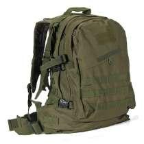 Тактический рюкзак, в Кемерове