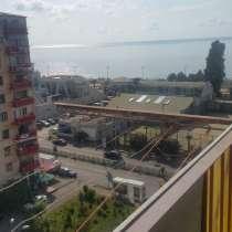 Сдается 2 комнатная, комфортабельная квартира в Батуми, в г.Тбилиси