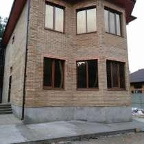 Дом 140 м² на участке 3.2 сот, в Севастополе