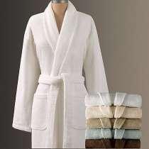 Продаю махровые халаты, в Сочи