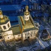 Услуги частного гида Смоленска, в Смоленске