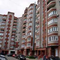 2-х к. кв. ул. Разманинова дом 8, в Великом Новгороде