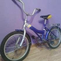 Подростковый велосипед, в Екатеринбурге