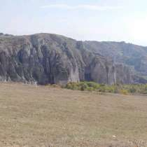 Экскурсии из Еревана,трансфер Хор вирап Нораванк Севан Гарни, в г.Ереван