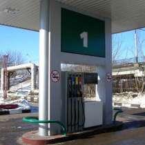 ГСМ: дизельное топливо, бензин; цены ниже рыночных, в Челябинске