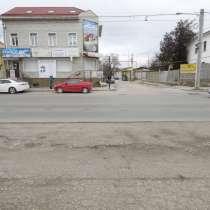 Помещение на ул. Козлова № 31 проезжая линия пл.50 м. кв, в г.Симферополь