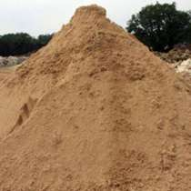 Песок, щебень, вывоз мусора, асфальтовая крошка, в Обнинске
