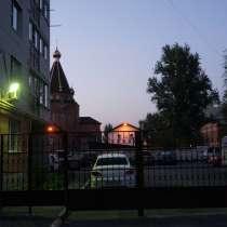 Продаю 2х. ком. квартиру, в Батайске
