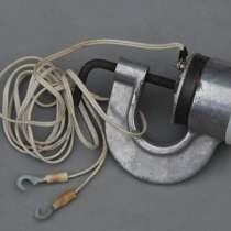 Продам Новый Дорожный Вулканизатор 12 вольт, в Упаковке, в Киселевске