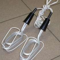 Сушилка ЭОО (Велики Луки) для мокрой обуви электрическая, в Москве