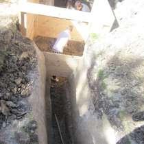 Вывоз строительного мусора, в Тюмени