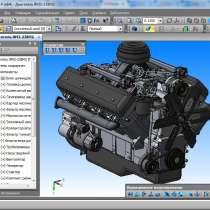 3D моделирование (Визуализация) Чертежи, схемы, в Шахтах