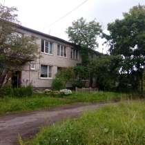2х комнатная квартира во Всеволожском р-не Лен. обл, в г.Всеволожск