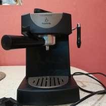 Продам кофе машину Rowenta, в г.Минск