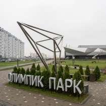 Таунхаус - Лебяжий, в г.Минск