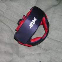 Продам шлем бокс, в Железногорске