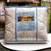 Продам подушки/ одеяла(от объема скидки), в Иванове