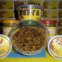 Перга (пчелиный хлеб), в г.Днепропетровск