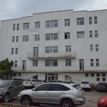 Офис 364 м2 на ул. Вакуленчука, 33А, в Севастополе