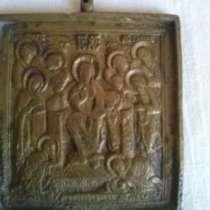 Продам нательная икона, 18 век, в г.Северодонецк