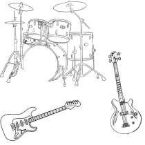 Музыканты на праздник!, в Краснодаре