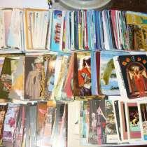 1000 штук календариков, в г.Санкт-Петербург