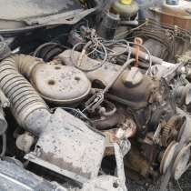 Двигатель 1,3. 1,6 1,8 2,0л 2,2л 2,8 в хорошем состоянии, в Ростове-на-Дону