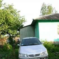 Дом со всеми удобствами в МО, Озеры, в г.Минск