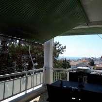 Уютная квартира в Греции, в г.Салоники