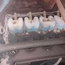Продам двигатель к Т-40, в г.Нижний Новгород