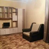 Сдается отличная квартира на Семеновской, в г.Москва