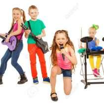 COUNTRY студия музыкального развития детей и взрослых, в Краснодаре