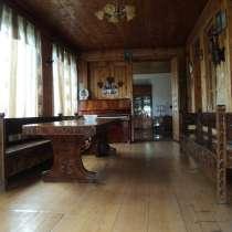 Guesthouse, lazare, в г.Зугдиди