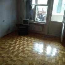 """Продам двухкомнатную квартиру напротив Т. Ц."""" Кит"""", в г.Ижевск"""