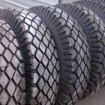 Шины грузовые 12.00R20 (320R505) Омск, в Ярославле