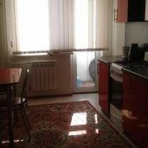 2 комнатная квартира в д-п, в г.Рязань